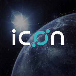 ICON Project